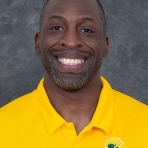 New Norfolk State tennis coach has high hopes for the future